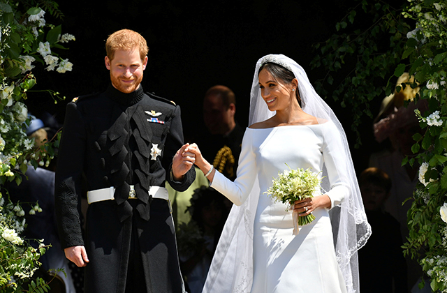 royal wedding 2018 introducing the duke and duchess of sussex buro 24 7 royal wedding 2018 introducing the duke and duchess of sussex buro 24 7