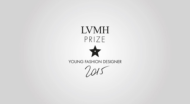 The Lvmh Young Fashion Designer Prize Short List Is Announced Buro 24 7