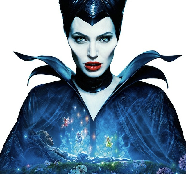 First Look Mac S New Maleficent Makeup Collection Buro 24 7