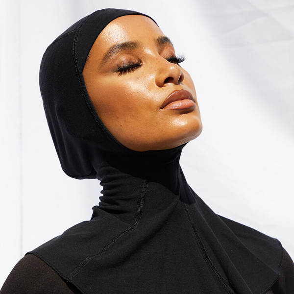 Prettylittlething Officially Launches In The Uae Buro 24 7