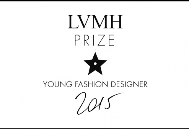 Lvmh Prize For Young Designers 2014 Buro 24 7